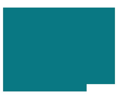 Academia Agop